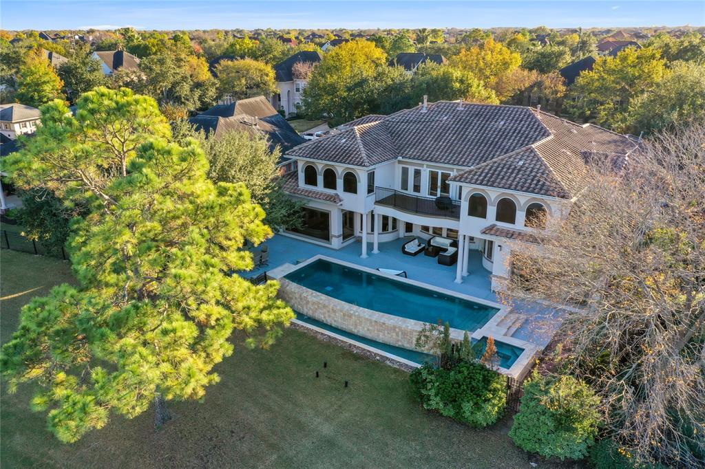 11622 Gallant Ridge Lane, Houston, TX 77082