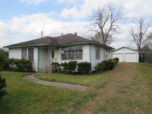 7905 sexton street, houston, TX 77028