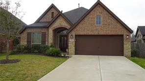 2919 river flower lane, richmond, TX 77406