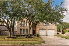 2931 cherry mill court, houston, TX 77059