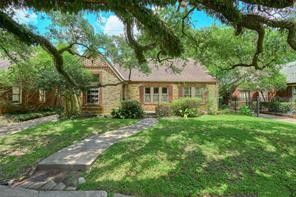 1320 Vassar, Houston TX 77006