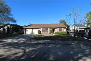 15410 poolview street, houston, TX 77071