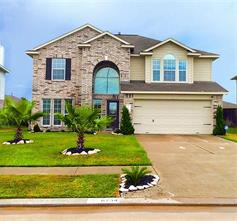 6734 Wide Creek, Katy, TX, 77449