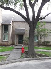 2139 Shiveley Circle, Houston, TX 77032