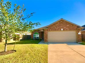10910 Barker View, Cypress, TX, 77433