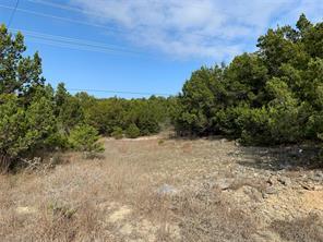 1210 Mail Route Rd, Fischer, TX 78623