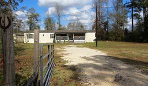 942 County Road 308, Cleveland, TX, 77327
