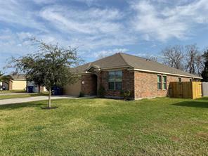 26 Golden Oak, Texas City, TX, 77591