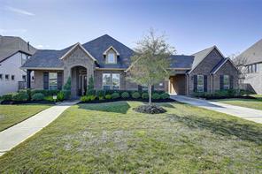 13715 Oak Harbor, Cypress, TX, 77429