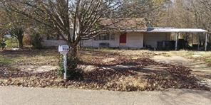 1015 Willow Springs, Longview TX 75604