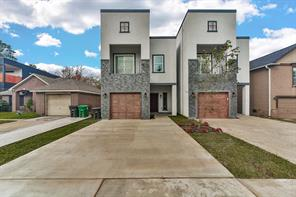 6708 lozier street, houston, TX 77021