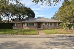 3310 N Braeswood Boulevard, Houston, TX 77025
