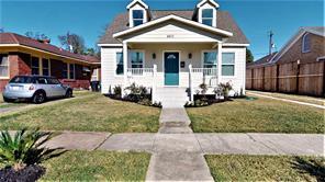 4211 dallas street, houston, TX 77023