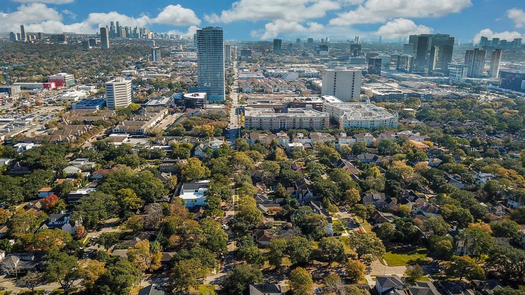 4039 W Alabama Street, Houston, TX 77027