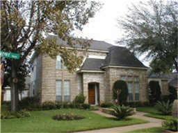 11654 Trailmont Drive, Houston, TX 77077