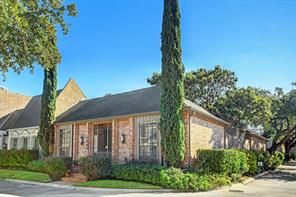 4860 Post Oak Timber, Houston, TX, 77056