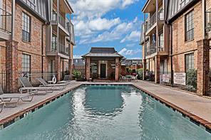2475 Underwood Street #176, Houston, TX 77030