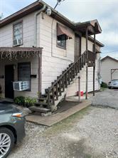 602 randall street #2, pasadena, TX 77506