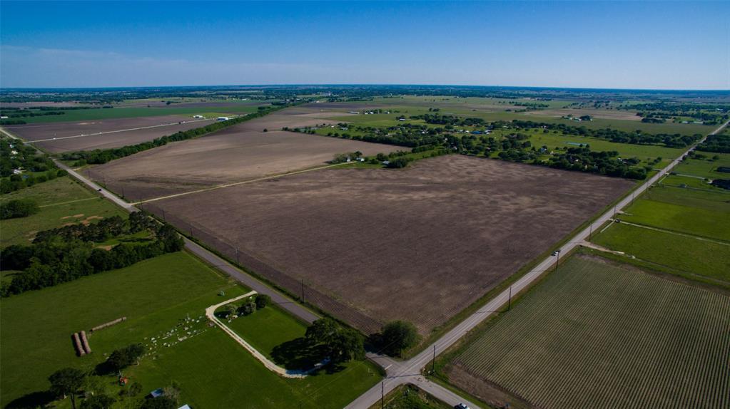 6726 Foerster School Road, Needville, TX 77461