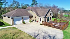 1620 Park, Channelview TX 77530