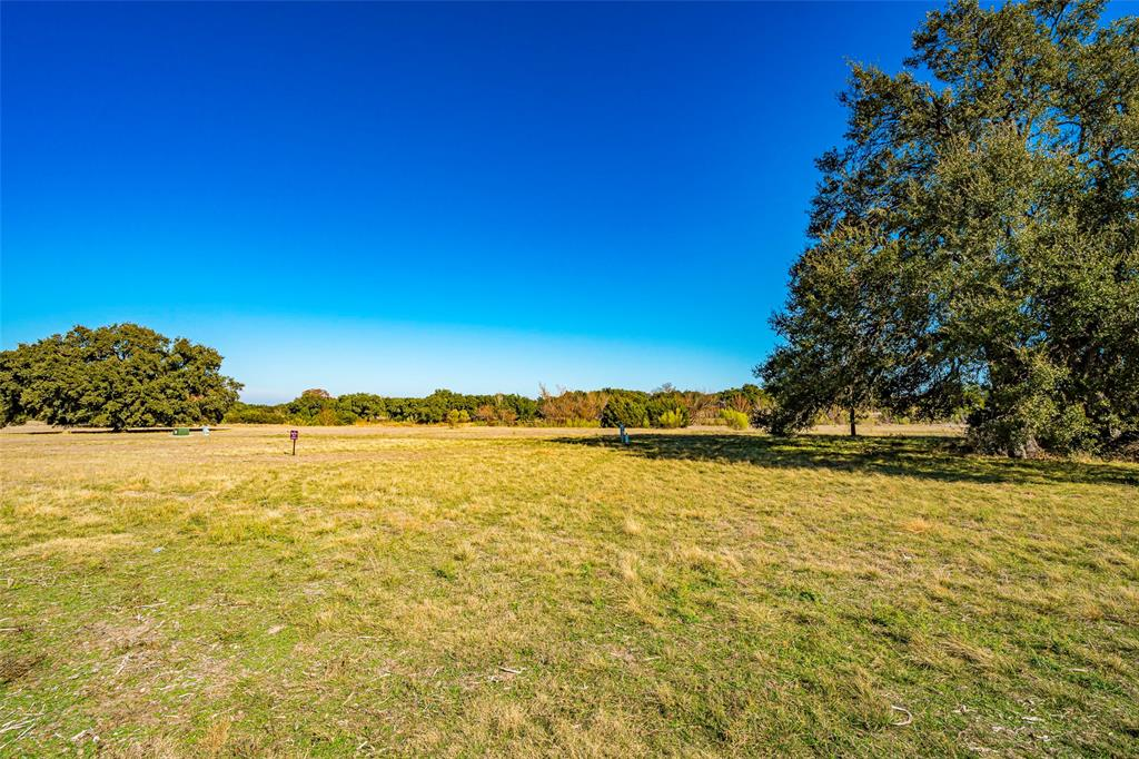 Lot 40 Summit Springs Drive, Marble Falls, TX 78654