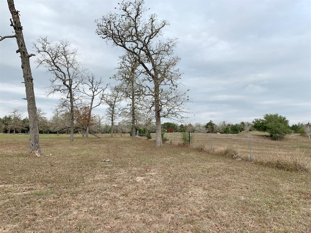 Tract 2 Farm to Market 1291 Road, Fayetteville, TX 78940