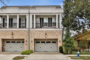 819 E 24th Street, Houston, TX 77009