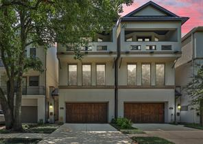 6617 minola street, houston, TX 77007