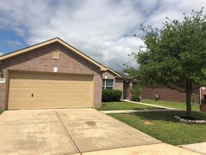 19615 Hollington, Tomball, TX, 77375
