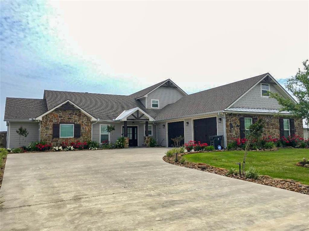 14955 Michelle Ln, Beaumont, TX 77713