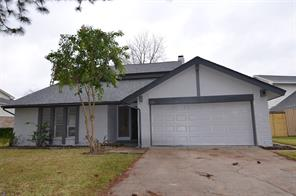 3135 oyster cove drive, missouri city, TX 77459