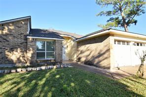 3415 Golders Green, Houston, TX, 77082