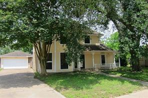 4707 Pine Valley, Pasadena, TX, 77505