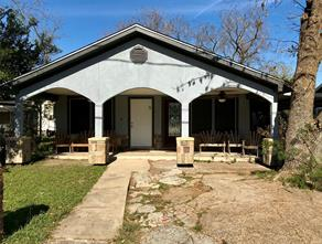 3819 ranch street, houston, TX 77026