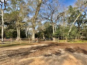 0 Farm to Market FM 521, Angleton, TX, 77515