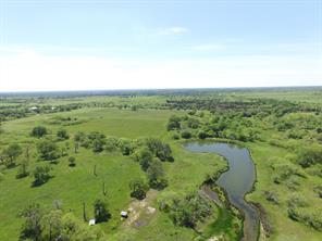 000 robbins cemetery road, flatonia, TX 78941