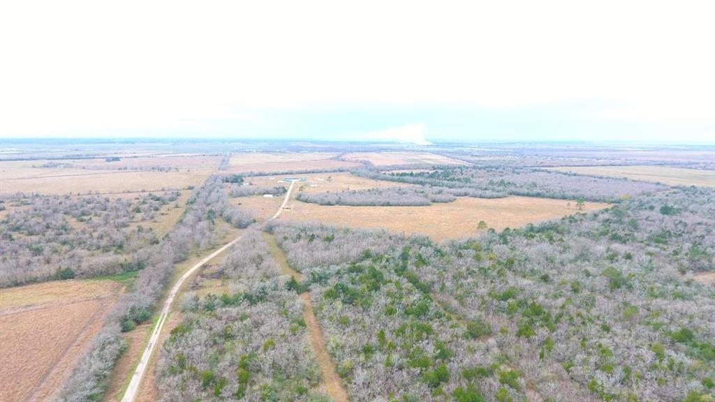 3626 County Road 203 OFF, Liverpool, TX 77577