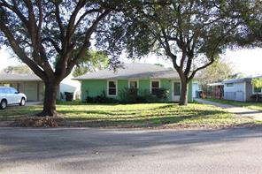 121 Pompano, Galveston, TX, 77550