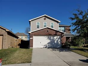 11102 Kingsnorth, Tomball, TX, 77375