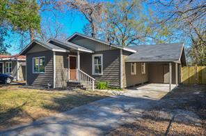 3418 sayers street, houston, TX 77026