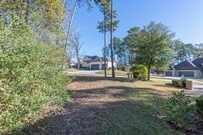 137 Pine Branch, Montgomery, TX, 77356