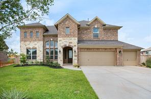 6706 harkness oak court, katy, TX 77493