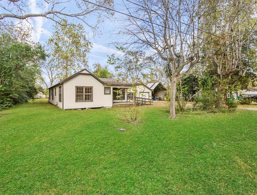 801 Alice, Sweeny, Texas 77480, 3 Bedrooms Bedrooms, 3 Rooms Rooms,2 BathroomsBathrooms,Rental,For Rent,Alice,21198747