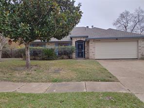 14435 e glen willow road, missouri city, TX 77489