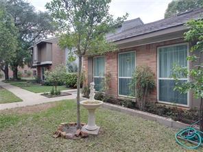 9226 Westwood Village, Houston, TX, 77036