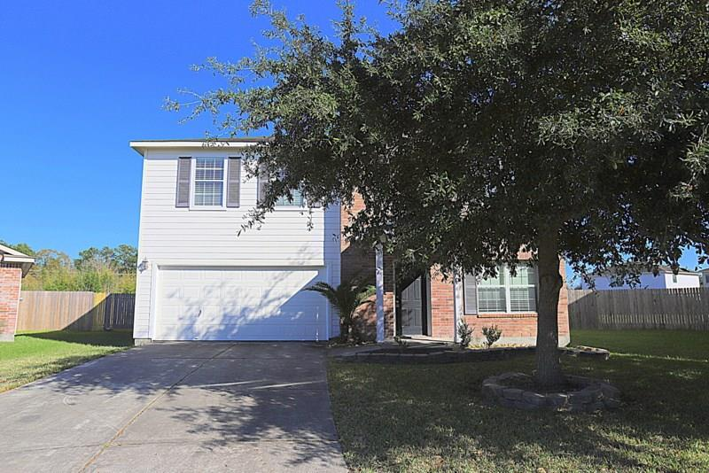 4635 Canadian River Court, Spring, Texas 77386, 3 Bedrooms Bedrooms, 3 Rooms Rooms,2 BathroomsBathrooms,Rental,For Rent,Canadian River,42273927