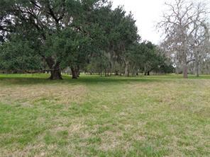 608 Winchester Trail, Angleton, TX 77515