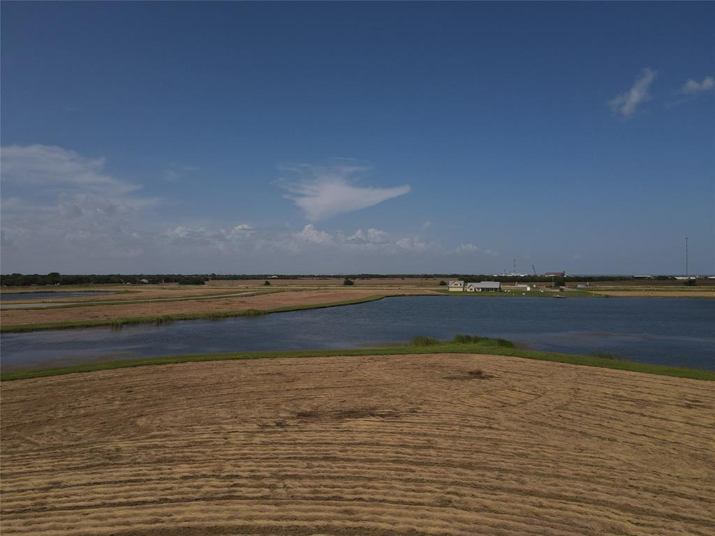 Lot 91 Wind Swept Point, Port Lavaca, TX 77979