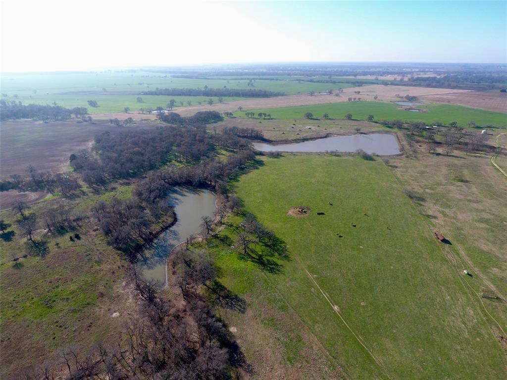 1290 County Road 105, Riesel, TX 76682
