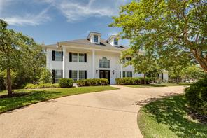 1209 royal adelade drive, college station, TX 77845
